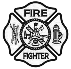 Fire Fighter Star